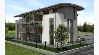 in vendita villa cortese appartamento in vendita villa cortese wikicasa