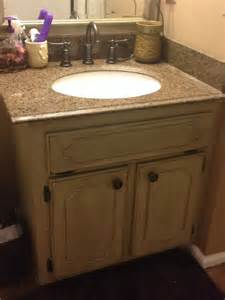 distressed wood bathroom cabinet distressed bathroom cabinet my house projects
