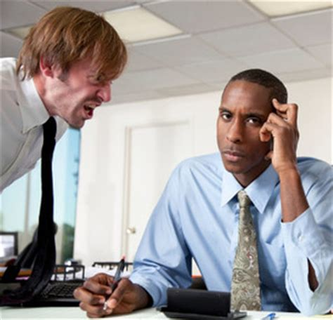 Federal Eeo Laws Specifically Prohibit Employment Discrimination Based On Criminal Record How To File A Complaint For Discrimination At Work Track