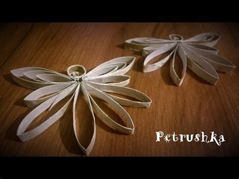 Toilet Paper Origami Flower - 1000 ideas about toilet paper origami on