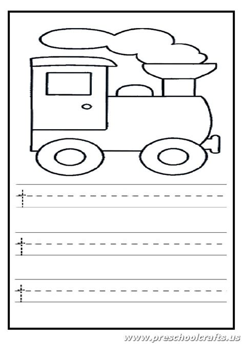 printable worksheets 187 community helpers worksheets for