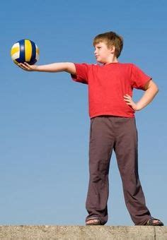 setting drills for one person volleyball drills on pinterest 25 pins