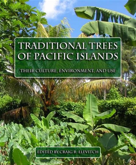 the indigenous trees of the hawaiian islands classic reprint books home l艨 au lapa au hawaiian medicinal plants research