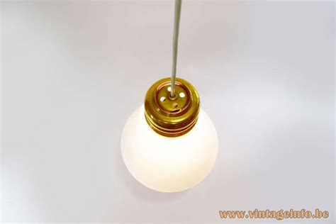 Vintage Light Bulb Pendant Bulb Pendant Light Vintage Info All About Vintage Lighting