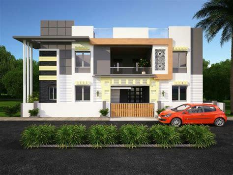 home design ideas elevation ghar360 home design ideas photos and floor plans