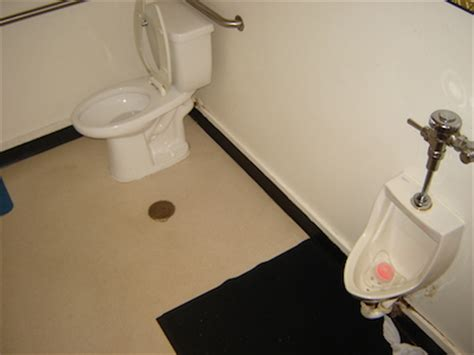 how to poop in public bathrooms pooping in hallways is apparently a problem at the epa