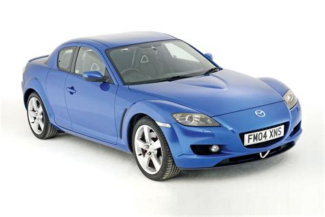 mazda sports car list used buyer s guide mazda rx 8 auto express