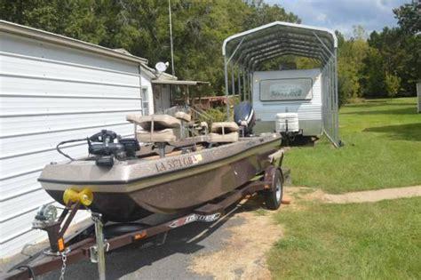 pro gator boats pro gator boats for sale