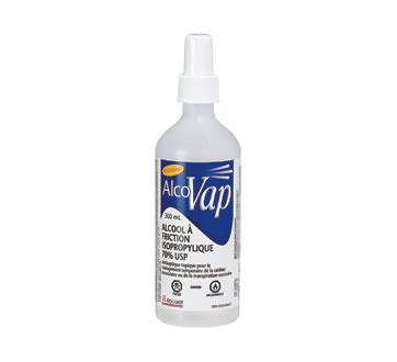 isopropyl 70 usp rougier disinfectant jean coutu