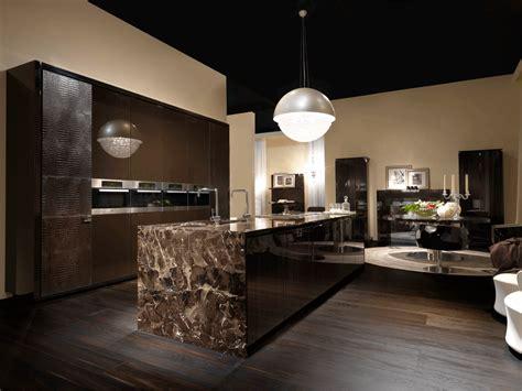 Fendi Home Design District Fendi Casa Debuts Ambiente Cucina Luxuo