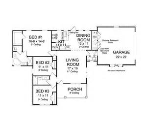 walk in pantry floor plans 301 moved permanently