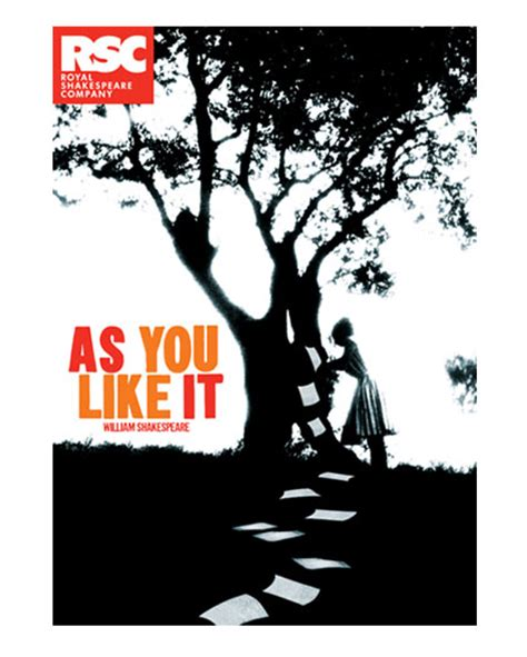 Love Themes In As You Like It | as you like it essays artifact shakespeare in performance