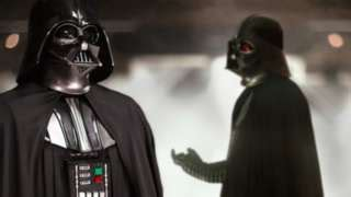 anthony daniels rogue one cameo star wars is lucasfilm planning a darth vader movie with