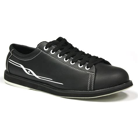 bowling shoes s ram bowling shoe black pyramid bowling