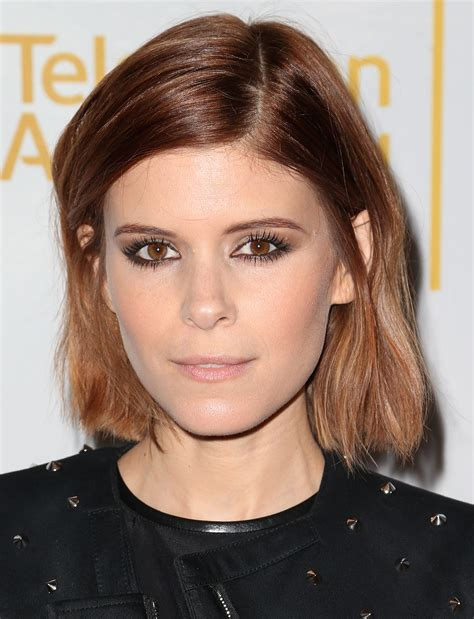 hair bob top bob haircuts for hair to give your hair some oomph