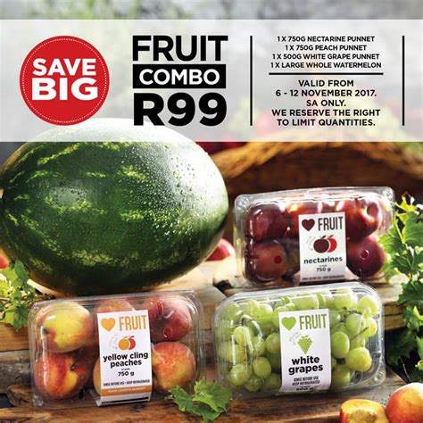 fruit 7 veg city fruit and veg city klerksdorp is strawberry a fruit