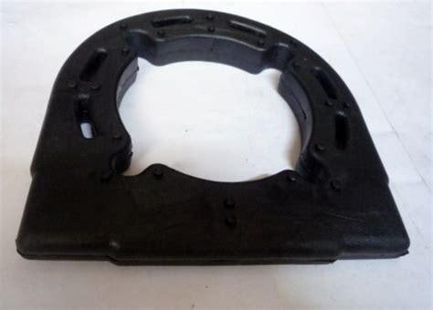 Center Bearing Assy Hino Lohan Engkle rubber center bearing hino lohan alat mobil