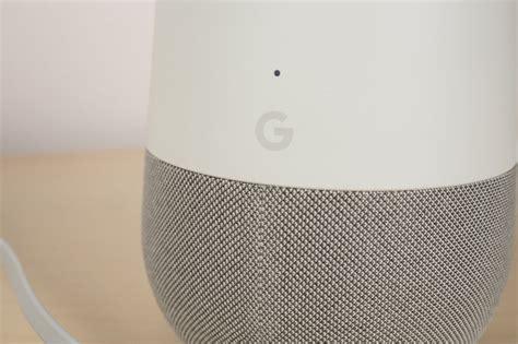 the best smart speaker amazon echo vs google home business insider amazon echo vs google home which one is better