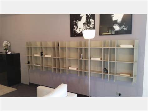 librerie in offerta librerie in offerta a prezzi scontati