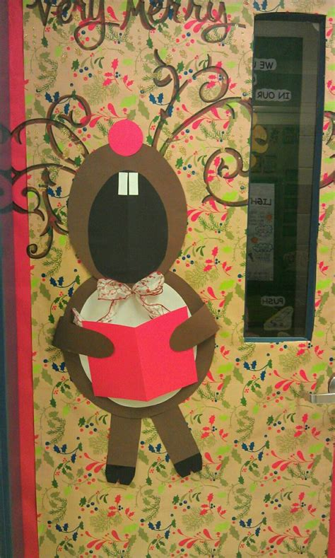 classroom christmas decorations 1000 images about holidays on classrooms classroom and grinch