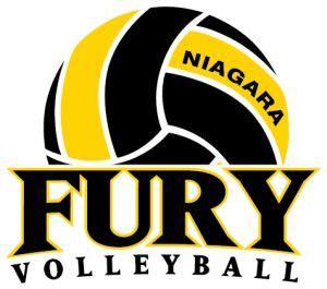 best 25+ volleyball clubs ideas on pinterest | volleyball