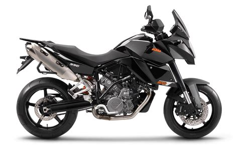 Smt 990 Ktm Ktm Ktm 990 Smt Black Wellyworldcycle