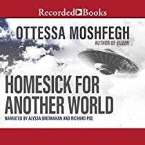 homesick for another world homesick for another world audiobook audible com