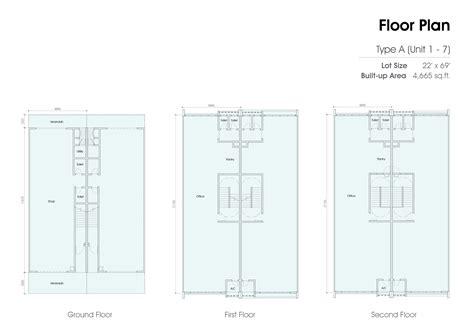 wellesley college floor plans wellesley college floor plans best free home design