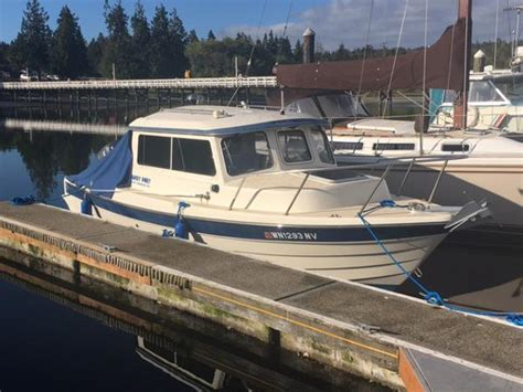 dory sport boat c dory boats for sale boats