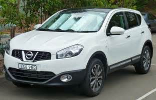 2011 nissan qashqai pictures  rmation and specs   auto