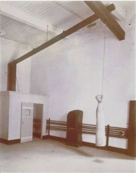 execution room capital in connecticut changing views connecticuthistory org