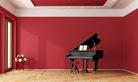wandgestaltung rot wohnzimmer farbgestaltung rot wohnzimmer farbgestaltung