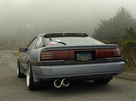 stanced supra wallpaper slammed supra mk3 www imgkid com the image kid has it