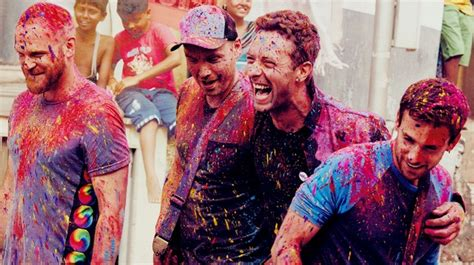 coldplay weekend is coldplay s hymn for the weekend culturally offensive