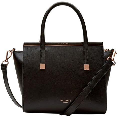 Tote Bag Blacu Costum Tote Bag Blacu 17 best ideas about black handbags on bags vests and vest