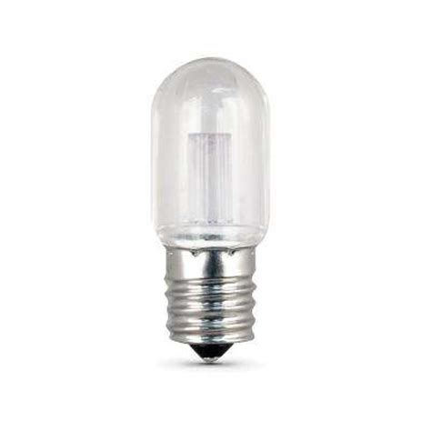 specialty led light bulbs appliance light bulbs specialty light bulbs the home depot