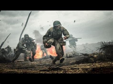 best war best world war 2 top war high