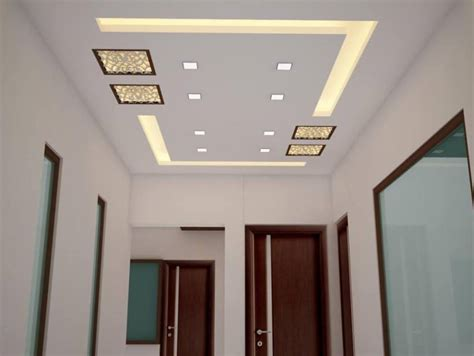 Roof Ceiling Design Roof Ceiling Design Www Energywarden Net