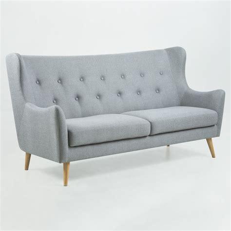 esszimmer sofa verwunderlich kchensofa ikea mbel deko k 252 chensofa ikea