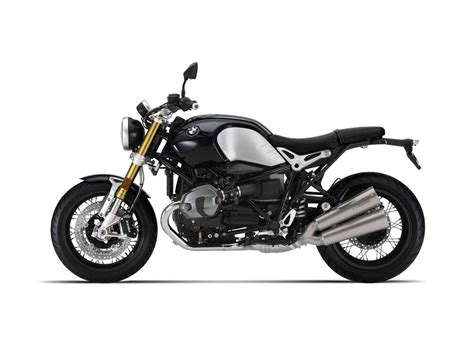 Bmw Motorrad At by Bmw Motorrad India Official Bmw Motorcycle Website India