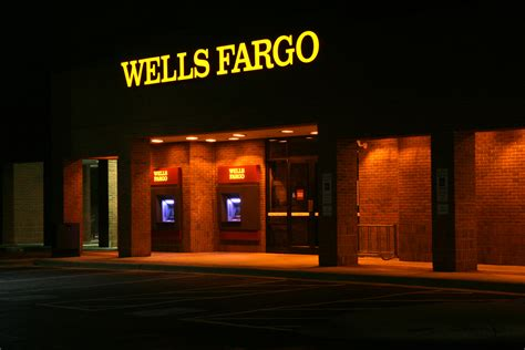 wells fargo places cap  subprime loans  truth