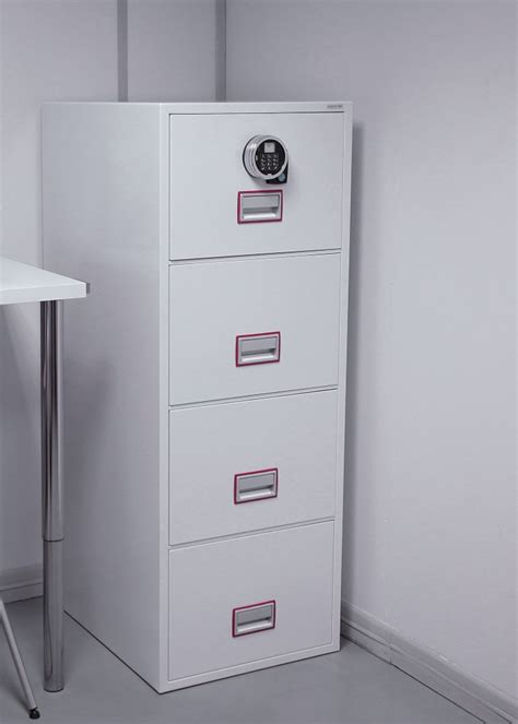 Cabinet Audit by Gdpr Ready Audit Filing Cabinet 120min 4 Drawers