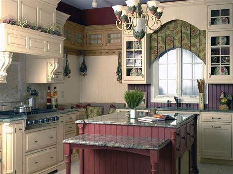 lapeyre evier cuisine finest cuisine evier cuisine lapeyre avec violet couleur