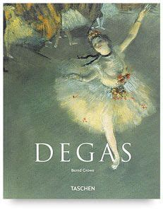 degas basic art series 3836532719 1000 images about artists on famous artists famous artist quotes and taschen