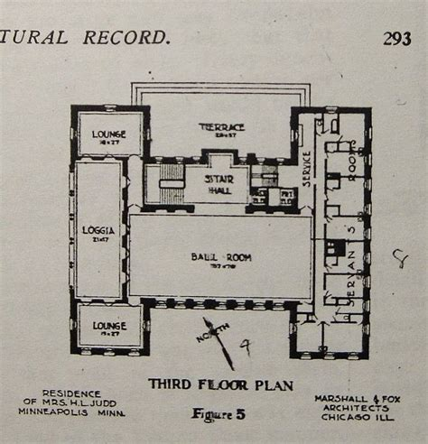 rosecliff mansion floor plan 417 best images about gilded age mansions on pinterest