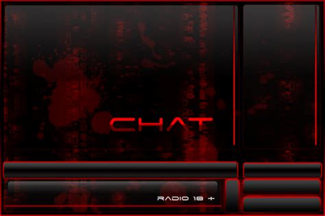 xat mobile misc chat xat chat background by mikedarko on deviantart