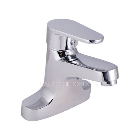 cheap bathtub faucets cheap simple design two hole sitting style old bathroom faucet