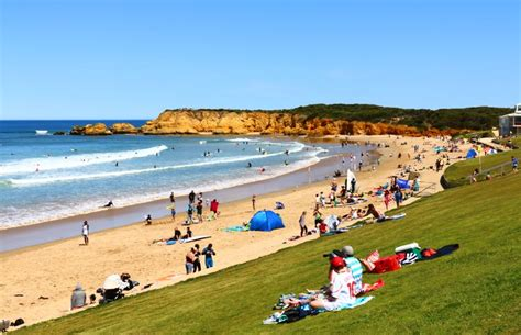 Beautiful Gardens In The World by Great Ocean Road Highlights Amp Top Experiences