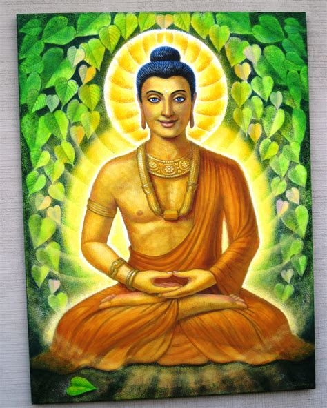 biography of buddha biography gautam buddha amoxytn s blog