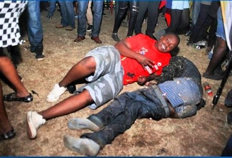 photos how people dressed up for masaku 7s 2015 top 7 most ratchet photos and videos from kenyan events in